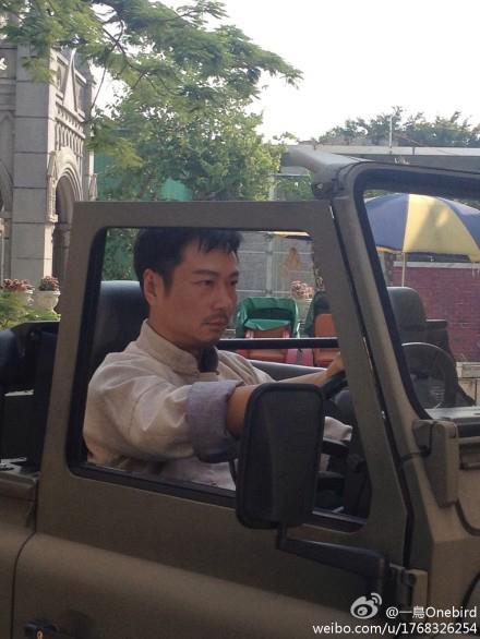 TVB dọa cắt 4 cảnh cưỡng hiếp trong phim của Hồ Hạnh Nhi 2