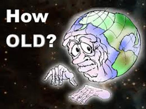 10 Câu hỏi khoa học đơn giản nhưng ít người trả lời được