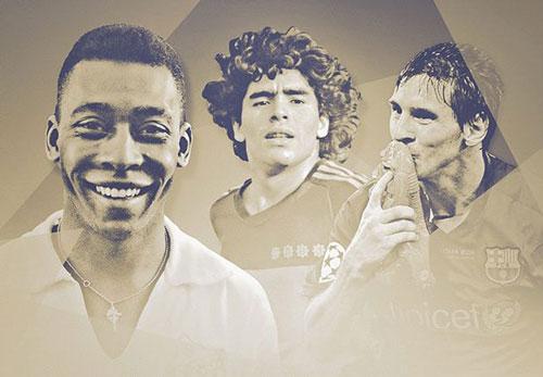 Ronaldo sẽ buồn bã vì tuyên bố mới nhất của Mourinho - Ảnh 1.