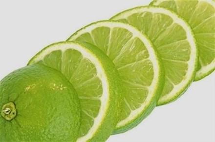 7 loại thực phẩm giúp giải độc cho cơ thể - Ảnh 1.