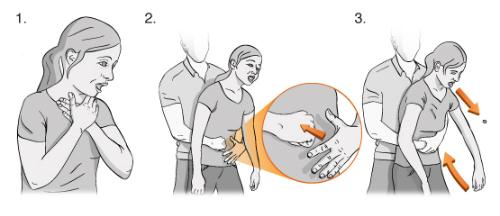 Nguy hiểm chết người vì áp dụng cách chữa bệnh truyền miệng - Ảnh 4.