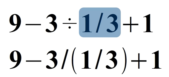 60% thanh niên Nhật Bản giải sai bài toán cực đơn giản này - Ảnh 3.