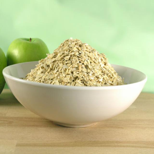 6 thực phẩm đặc trị dành cho người sợ bệnh tắc nghẽn mạch máu - Ảnh 4.