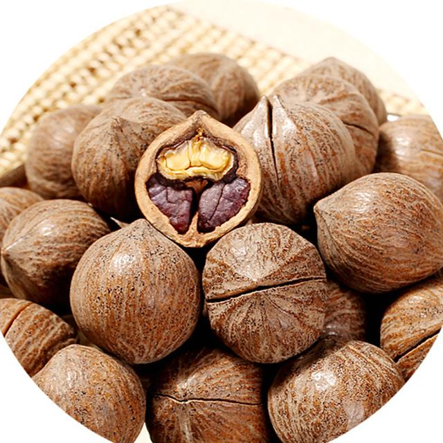 6 thực phẩm đặc trị dành cho người sợ bệnh tắc nghẽn mạch máu - Ảnh 5.