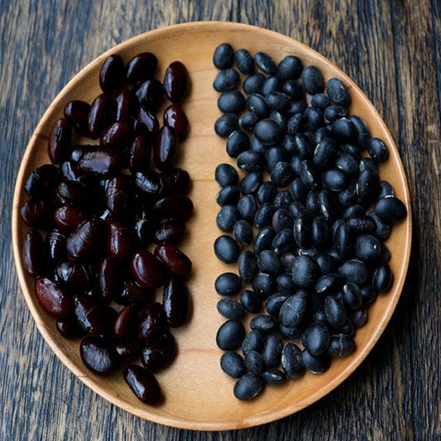 6 thực phẩm đặc trị dành cho người sợ bệnh tắc nghẽn mạch máu - Ảnh 6.