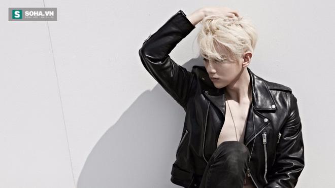 Sự thật phía sau vở kịch tình thân của các nhóm nhạc Hàn Quốc - ảnh 3