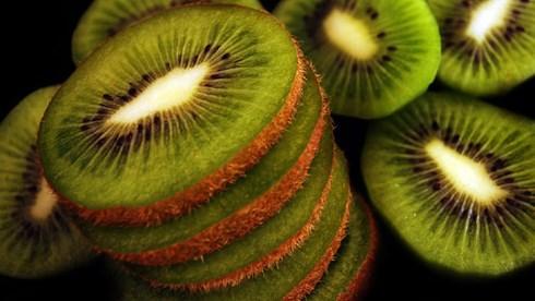 Cách trồng kiwi từ hạt quả kiwi đơn giản 1