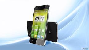 HKPhone
