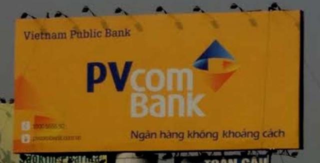 """Người tuyên bố tặng tài sản cho Ngân hàng VN tung """"lời cảnh báo"""""""