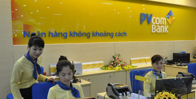 """PVcombank đặt tên ngô nghê: """"Rõ ràng ở đây vẫn là sự chủ quan"""""""