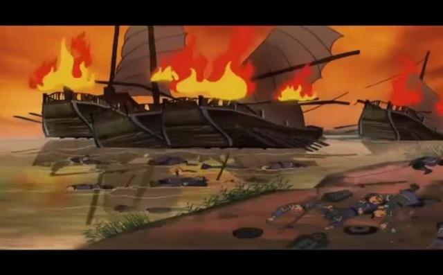 """Chiến pháp """"mượn trời giết giặc"""" giúp Hưng Đạo Vương đánh bại 100 vạn quân Nguyên"""