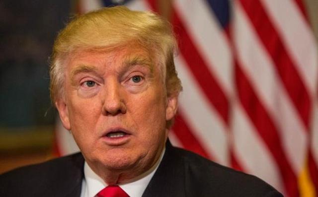 Đảng Dân chủ kêu gọi luận tội Tổng thống Trump
