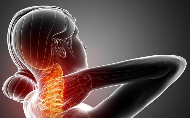 Đau vai gáy: Nguyên nhân và cách chữa trị hiệu quả