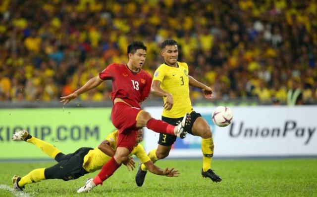 Anh Đức chia tay, Hà Đức Chinh có trở thành 'ngòi nổ' trên hàng công ở ASIAN Cup 2019?