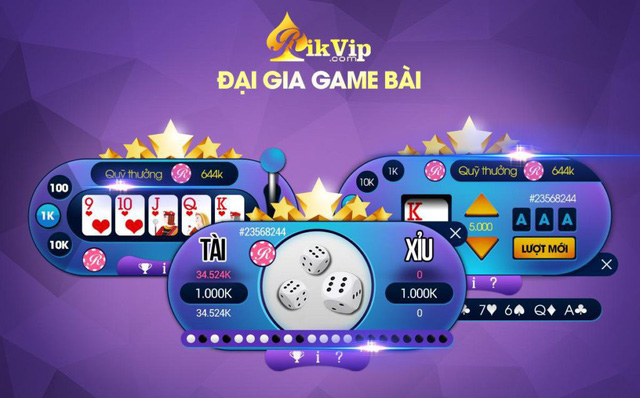 Tại sao người ta lại nghiện cờ bạc một cách đáng sợ như vậy?