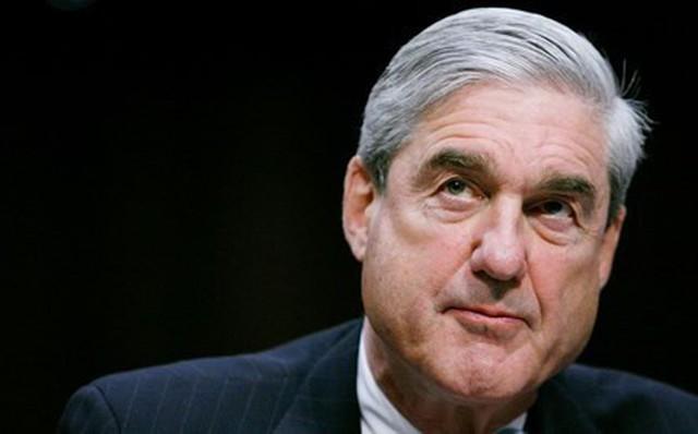 Cuộc điều tra Nga can thiệp bầu cử Mỹ tiêu tốn gần 17 triệu USD
