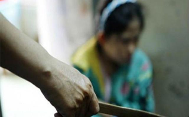 Cãi vã, người đàn ông chém vợ và con dâu nhập viện ở Hưng Yên