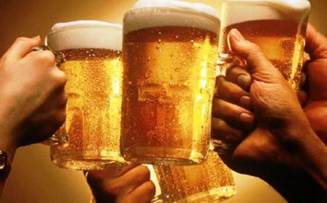 Người bệnh tiểu đường có được uống bia?