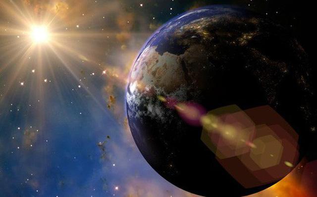 Xác nhận một bí mật về quỹ đạo Trái đất và kết quả tìm ra thật bất ngờ