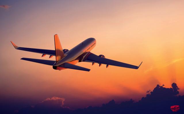 Bạn sẽ bất ngờ khi biết tại sao máy bay thường bay cao hơn đỉnh Everest
