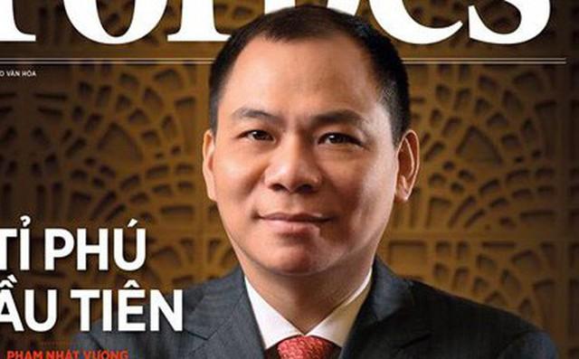 """Xem chữ ký """"đáng giá nghìn tỷ"""" của các doanh nhân quyền lực trên thương trường Việt"""