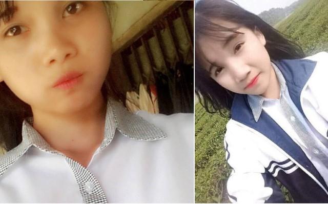 Hai nữ sinh mất tích bí ẩn ở Sơn La được tìm thấy tại Hà Nội
