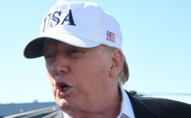 Ông Trump nghi Trung Quốc 'phá đám' đàm phán Mỹ - Triều
