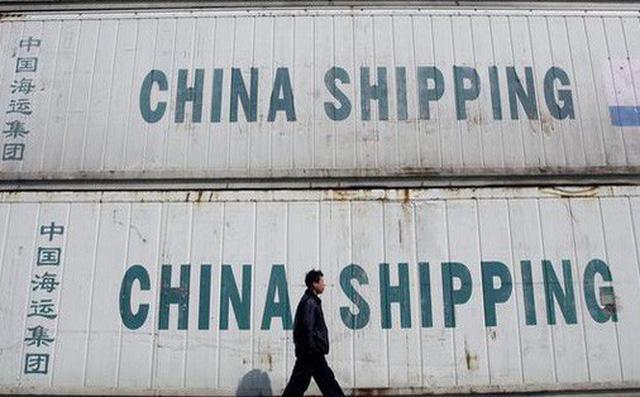 Trung Quốc đang cạn kiệt các lựa chọn để đáp trả cuộc chiến thương mại của Tổng thống Trump?
