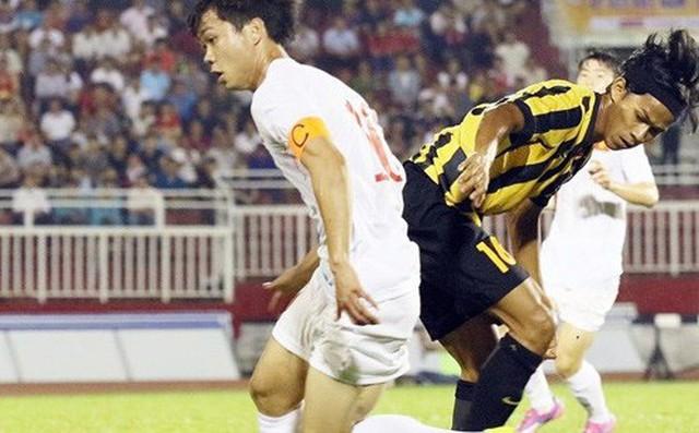 ĐTVN: Thua ĐT Malaysia có thể tạm biệt AFF Cup 2018?