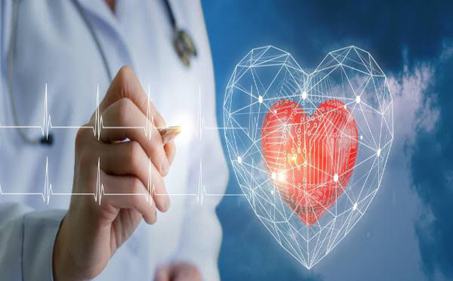 Những chỉ số liên quan tới bệnh tim