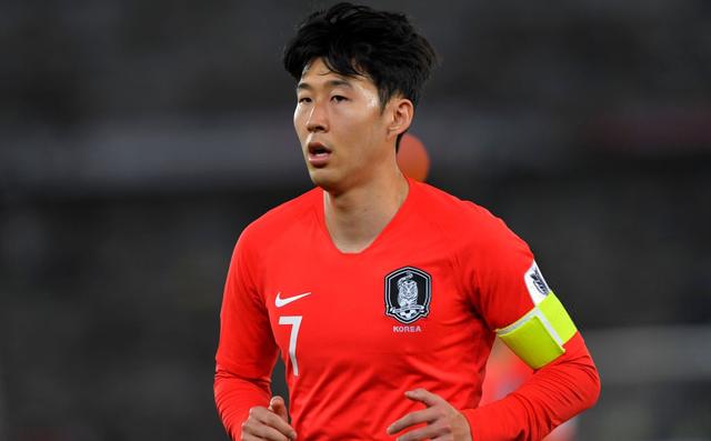 Cú sốc lớn nhất Asian Cup: Qatar đánh gục Hàn Quốc sau 90 phút quả cảm