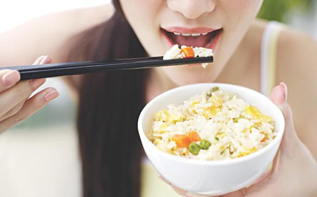 Bệnh nhân tiểu đường nhịn ăn trước khi xét nghiệm máu có thể nguy hiểm