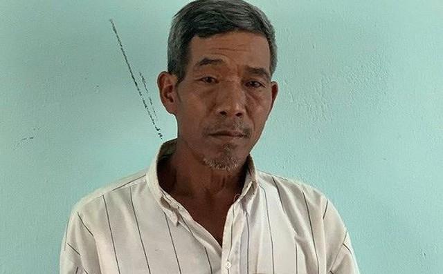 Bố ruột nhiều lần hiếp dâm khiến cô bé 16 tuổi mang thai