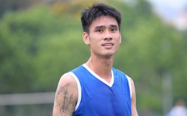 Cựu tuyển thủ Việt Nam cảm ơn Hà Nội FC, thất vọng với cách ứng xử của CLB Thanh Hóa