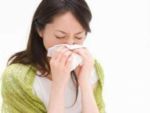 Các phương pháp trị viêm mũi xoang hiệu quả