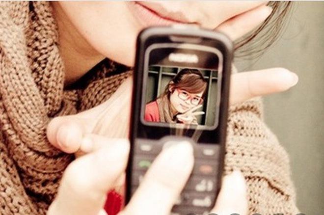 10 điện thoại Nokia 'tượng đài' trong lòng fan Việt