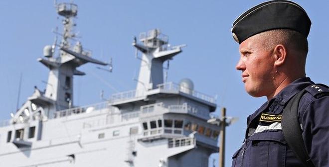 Kẻ địch lớn nhất của Nga không phải Mỹ hay NATO, mà là...
