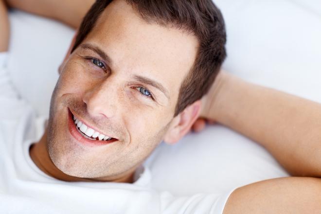 7 bí quyết bảo vệ dạ dày hiệu quả nhất ai cũng nên biết - Ảnh 3.