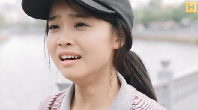 Đoạn clip 7 phút về những đứa trẻ khiến người xem rớt nước mắt - ảnh 3