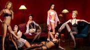 """Công nghệ đào tạo gái mại dâm ở các """"thiên đường sung sướng"""""""