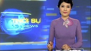 Khán giả tiếc nuối vì Diệp Anh đột ngột chia tay VTV