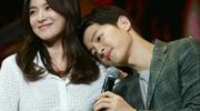 """Song Hye Kyo bảo vệ Song Joong Ki trước tin đồn """"giải khuây"""" cùng Yoochun"""