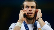 Real Madrid sắp mất Bale vì Brexit