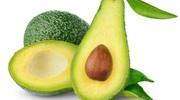 """6 """"siêu thực phẩm"""" chống ung thư: 1 loại rất sẵn ở Việt Nam"""