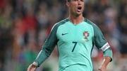 """Hóa ra, có đội bóng còn """"gà son"""" hơn Bồ Đào Nha!"""