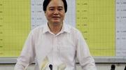 Bộ trưởng GD&ĐT: Hãy giảm áp lực thi cử cho thí sinh