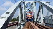 Cầu Ghềnh đổi tên thành cầu Đồng Nai lớn