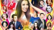 Giải thưởng khủng dành cho Hoa hậu Quý bà Việt Nam Thế giới 2016