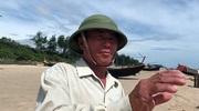 Fomosa bồi thường, dân Hà Tĩnh chỉ mong biển hồi sinh
