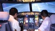 Hà Nội điều tra việc chiếu tia laser vào máy bay